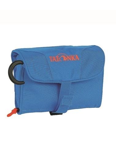 Tatonka Seyahat Çantası Mavi
